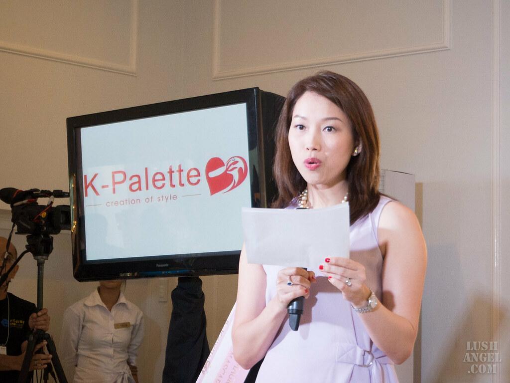 k-palette-philippines-distributor