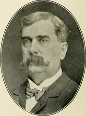 "Image from page 213 of ""Men of Minnesota; a collection of the portraits of men prominent in business and professional life in Minnesota"" (1902)"