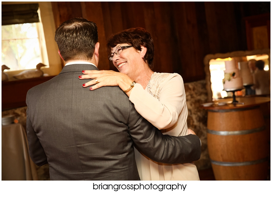 Brandi_Will_Preview_BrianGrossPhotography-186