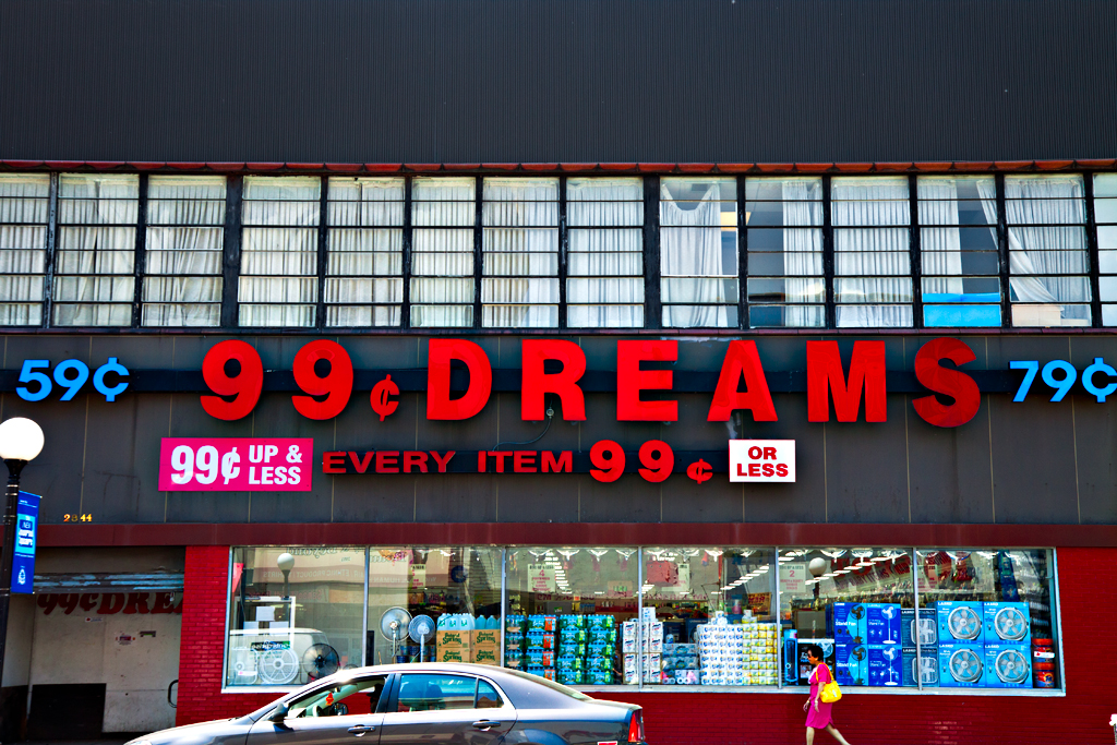 99-cent-DREAMS--Jersey-City