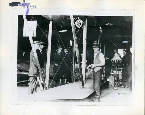 NZ Post Office: History - Kohimarama: Walsh Brothe...