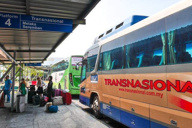 Melaka Trip_day1_08