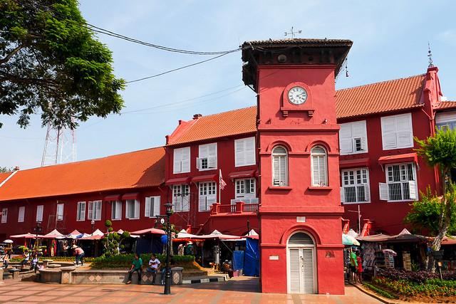 Melaka Trip_day1_24