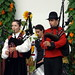 24.8.14 Strakonice Bagpipe Festival Sunday 410 by donald judge