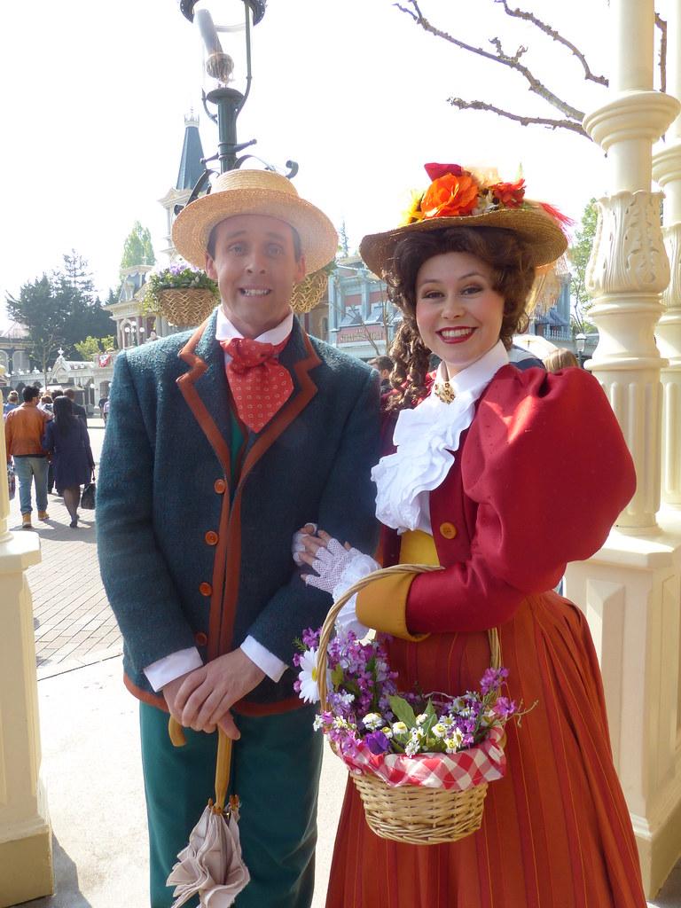 Séjour Royal et Printanier du 10 au 12 avril 2014... - Page 21 14854571862_a42c9cd8f3_b