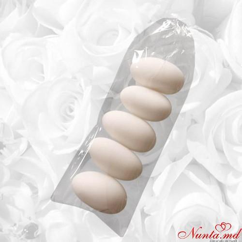 Свадебные бомбоньерки для свадьбы твоей мечты!  > Фото из галереи `Главная`