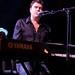 Tribute to Neil Diamond - Paul de Munnik speelt Neil Diamond in Paradiso