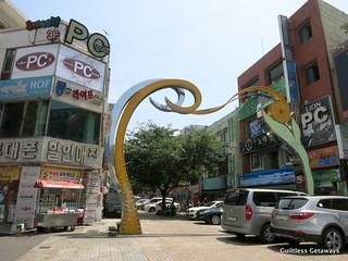 nampodong-station.jpg