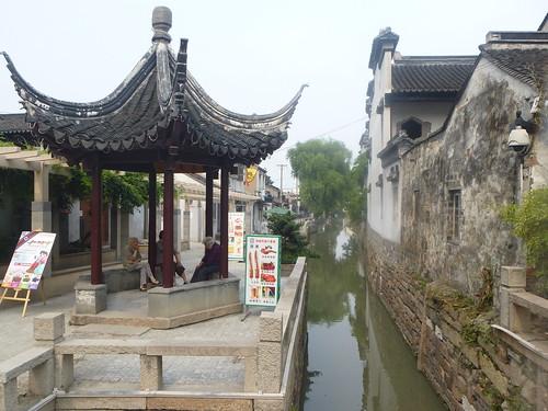 Jiangsu-Suzhou-Pingjiang Jie (12)