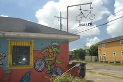 506 Rubarb Bike Shop