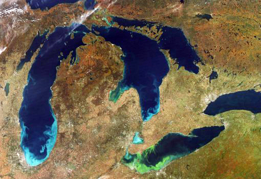 LAKE-ERIE-HARMFUL-ALGAE-BLOOMS
