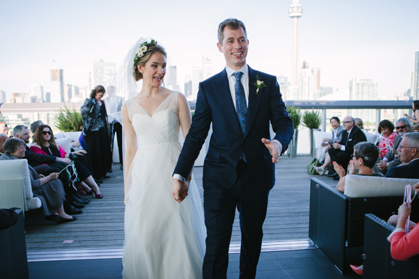 Celine Kim Photography Thompson Hotel downtown Toronto wedding JB-66