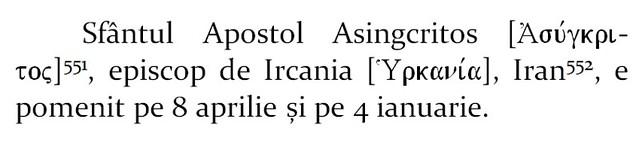 ierarhie 44