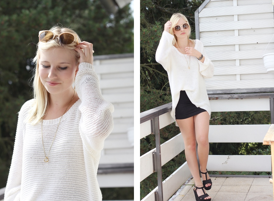 Outfit-portrait-hundm-zara-gold-white-black