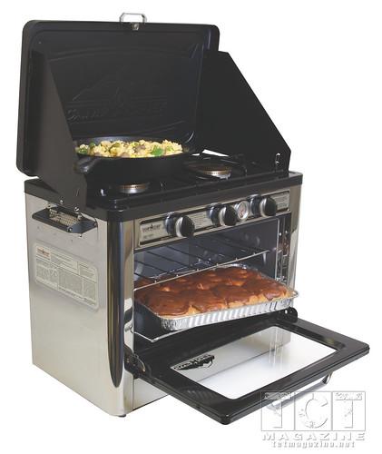 Camp_Chef_Deluxe_Outdoor_Oven