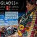500days_Bangladesh