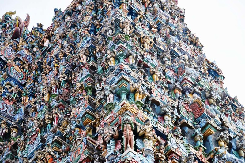 80 Madurai (4)