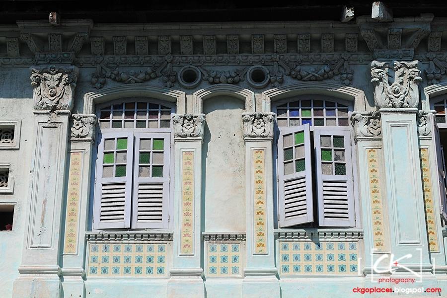 Singapore_0194