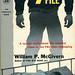 Pocket Books 1156 - William P. McGivern - The #7 File