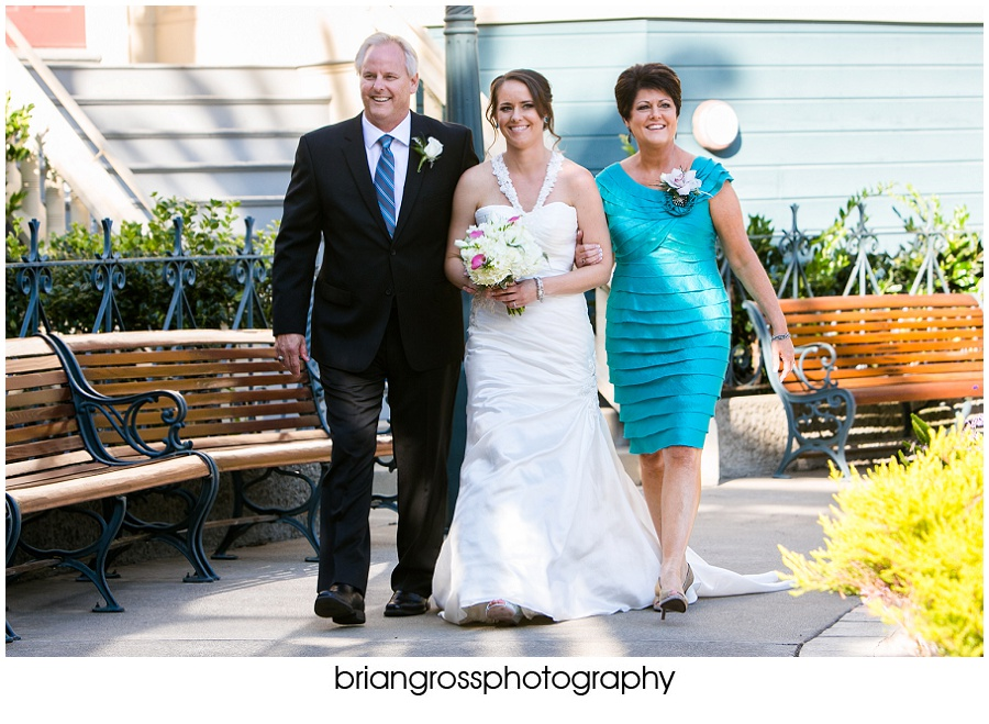 Steph&TrevorBlogPick-126_Proof