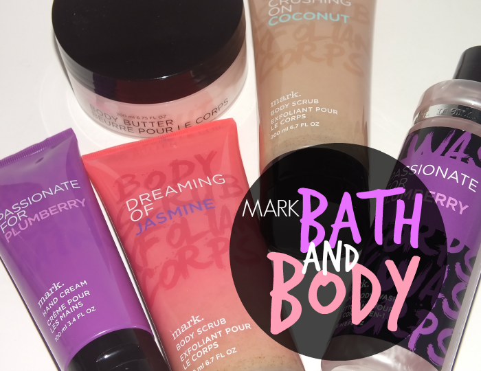 mark bath and body (5)