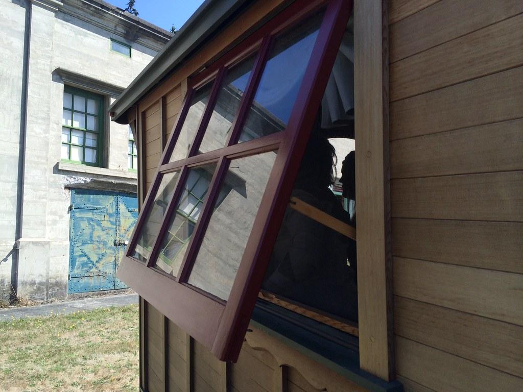 Img 7134 Port Townsend Wa Port Townsend School Of Wood