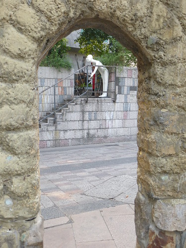 Zhejiang-Hangzhou-Quartier historique-Jour (22)
