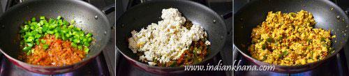 Masala-Tofu-Bhurji-Recipe