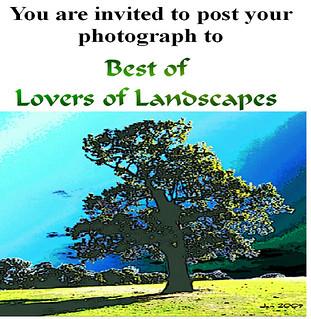 Proper BoLoL invite
