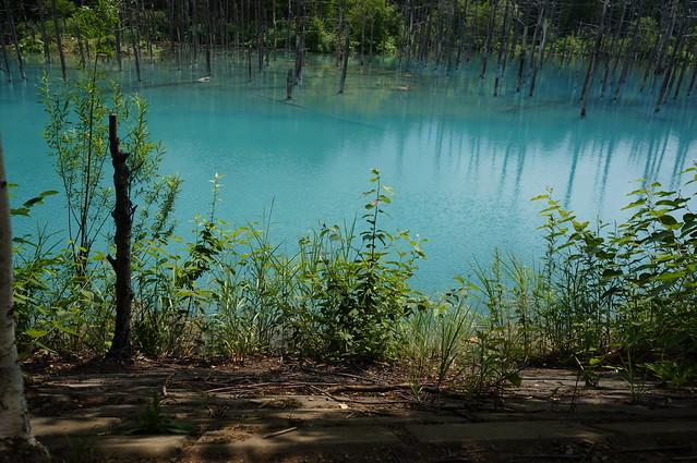 blue_pond2