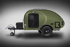 remorque camping tout terrain promotion 123 remorque. Black Bedroom Furniture Sets. Home Design Ideas