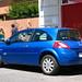Renault Megane 1.6 Expression 2004