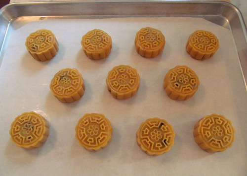 mooncake_830_shaped_1