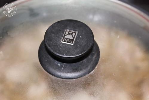 Carne en salsa www.cocinandoentreolivos.com (12)