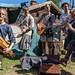 Medieval music - Medeltidsmusik