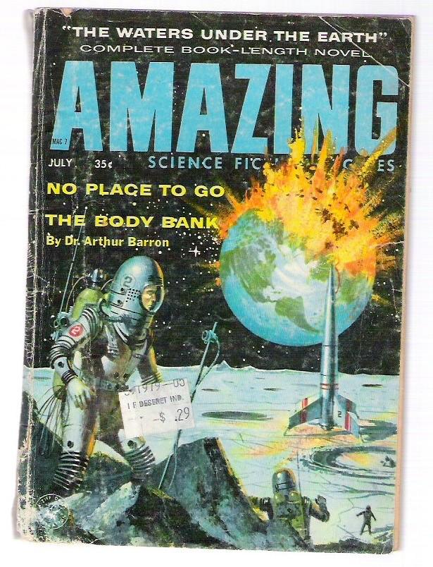 amazing1958-07