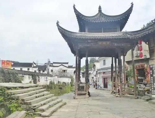 Jiangxi-Wuyuan-Petit Likeng (36)