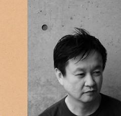 designKULTUR - Naoto Fukasawa - BG
