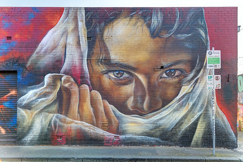 Adnate Fitzroy 2014-08-30 (IMG_7197-203)