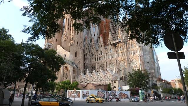 Barcelona280