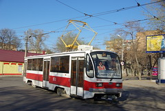 Samara tram 71-405 1070_20090502_638