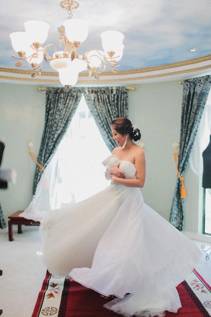 PHILIPPINE WEDDING PHOTOGRAPHER-3