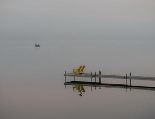 Before-sunrise,-12-Mile-Lake,-Ontario,-September-2014_DSC1405
