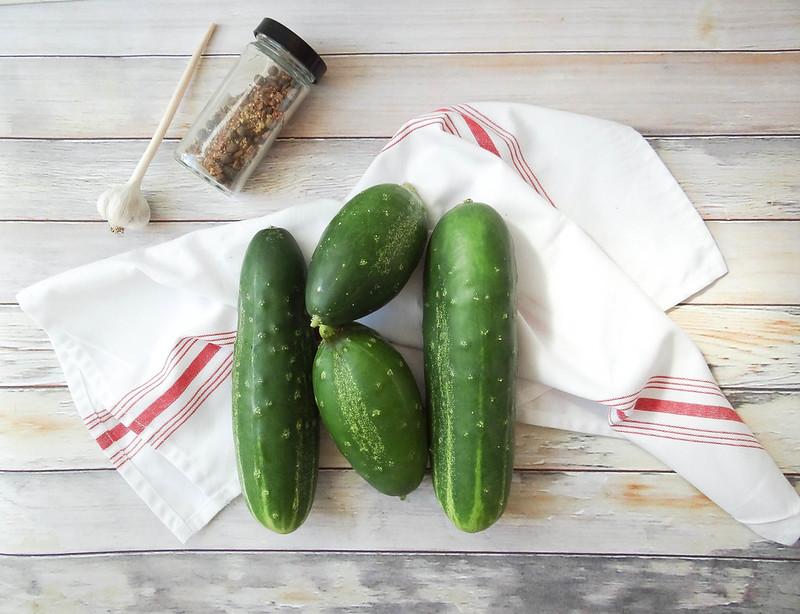 SMBP // DIY Canning