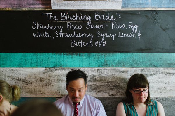 Celine Kim Photography intimate High Park Parkdale restaurant wedding Toronto wedding EM-45