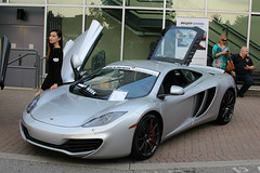 automobile(1.0), wheel(1.0), vehicle(1.0), mclaren mp4-12c(1.0), performance car(1.0), automotive design(1.0), mclaren automotive(1.0), land vehicle(1.0), luxury vehicle(1.0), supercar(1.0), sports car(1.0),