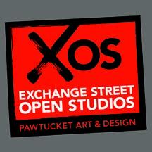XOS3x3
