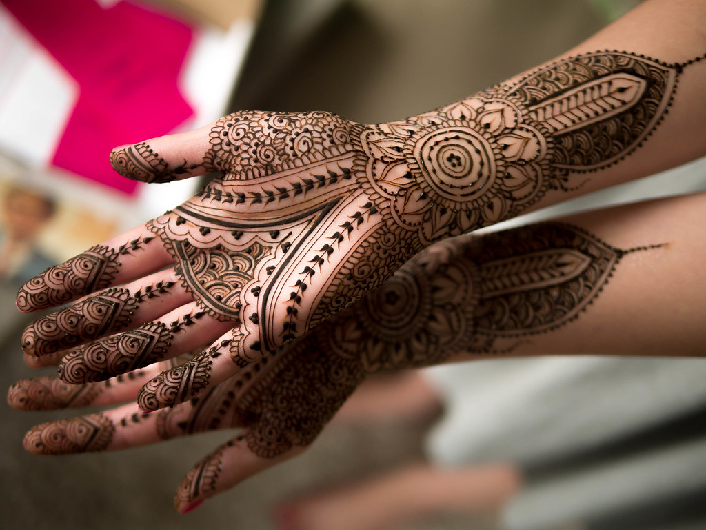 Henna Party Nyc : Best marocco henna images tattoos