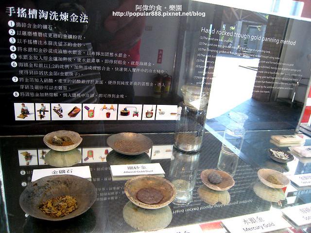 2黃金博物館4