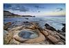 Habitació amb vistes al Cap Prim